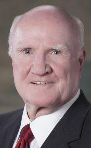 Joe Mulkerrin